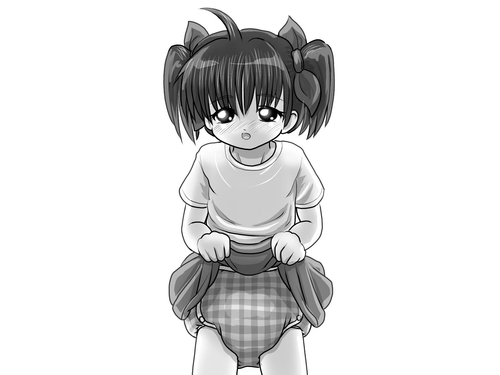 natukagerou2