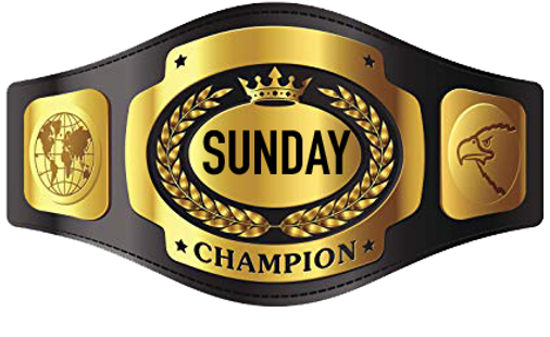 SUNDAY CHAMP.png