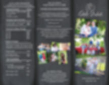 Brochure Outside 2017 v2.jpg