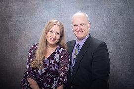 Jolene & John Roosenberg- 06.12.2021 (90 of 118).jpg