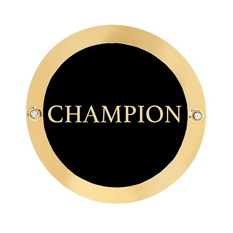 Sunday Champ side plate2.png