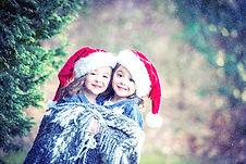 lang christmas 2014 ismile (67 of 135).j