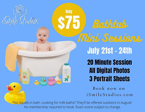 Bathtub Minis.jpg