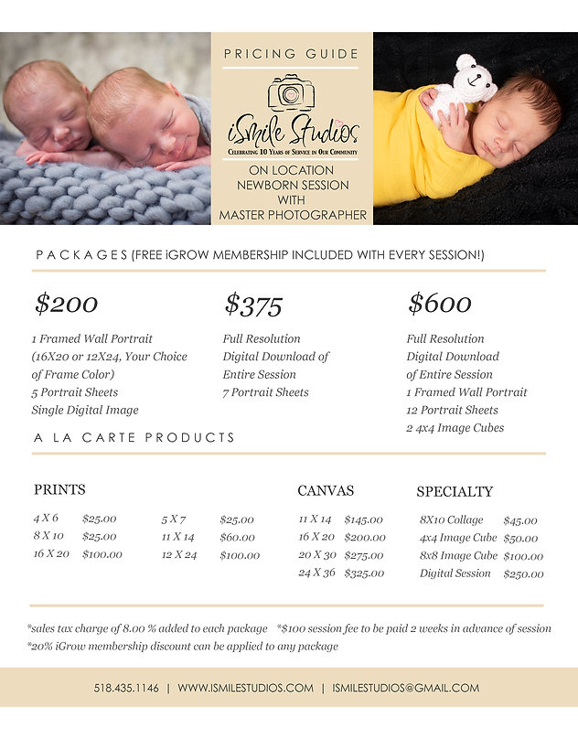 Newborn Location Pricing Guide.jpg