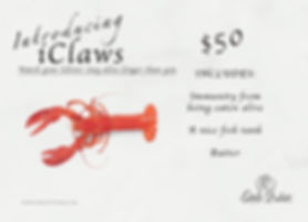 iClaws.jpg