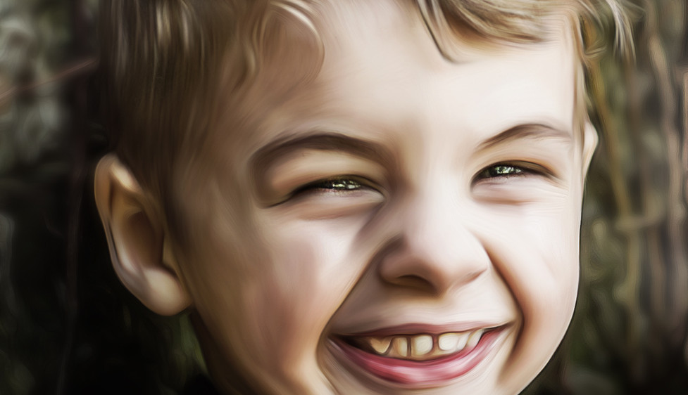 Attikus Digital Painting.JPG
