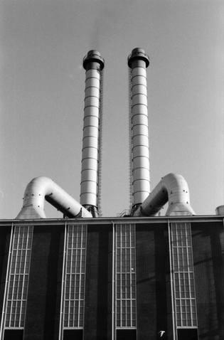 Den Haag, 35mm