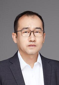 Yu Bing.jpg