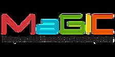 376x188-partner-logo-magic.png