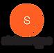 Stellavingze-logo-footer.png