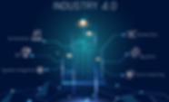 Mathworks_Promo_Industry_4.0___938674002