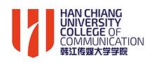 Han Chiang.png