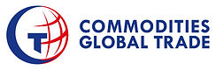 cgtsb-logo.jpg