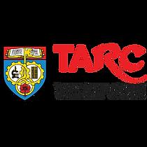 TARC.png