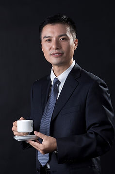 Andy Zhang.jpg