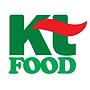 KT Food.png