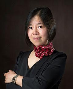 Jocelyn Zhou.jpg