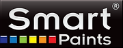Smart Paint Logo with trademark 3D.png