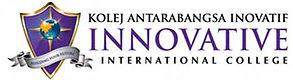 Innovative International College.jpg