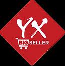 yixin logo.png