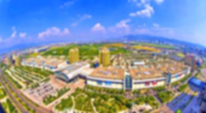 义乌国际商贸城首图.jpg