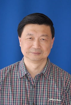 Lu Song Yan.jpg