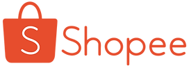Shopee.png
