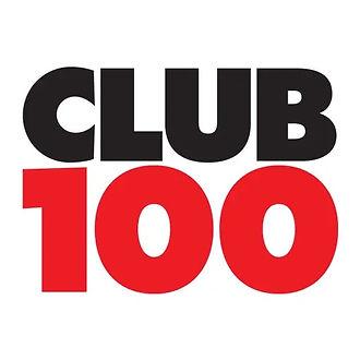 Club100.jpg