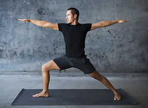 man-yoga-warrior.jpg