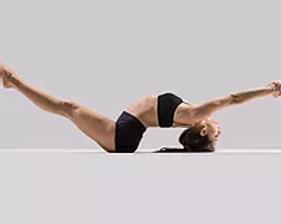 Yoga Asana.webp