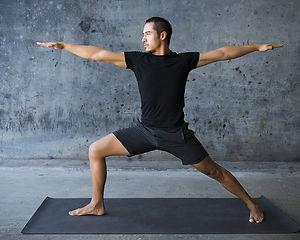 man-yoga-warrior.jpg