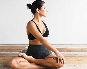 hatha-yoga-.jpg