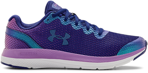 UNDER ARMOUR 3023682-500 GGS CHAR.IMPULSE AC FRO.PUR
