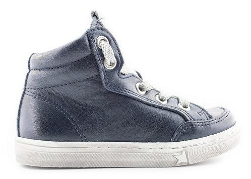 Y G3110123  DARK BLUE