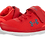 Thumbnail: UNDER ARMOUR 3022941-603 PS IMPULSE AC RED