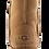 Thumbnail: 1019646T C Classic short II WP Chesnut