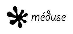 Meduse_Logo_edited