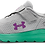 Thumbnail: UNDER ARMOUR 3022874-302 INF SURGE 2AC GREY/GRE