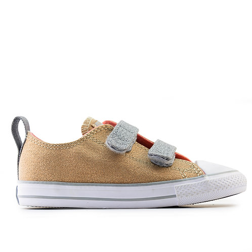 INF 758188 CT 2V OX GOLD