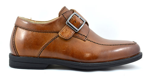 16541-221 REV MONK JR COGNAC