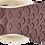 Thumbnail: 1095141 W ADIRONACK BOOT III SAN