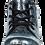 Thumbnail: DR. MARTENS 26139308 1460T CRINKLE METALLIC TEAL