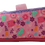 Thumbnail: BANAL SUB160-1 24 ROSE