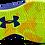 Thumbnail: UNDER ARMOUR 3022122-402 PS JET 2019 BLU