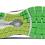 Thumbnail: KJ880BSY Grey/Green