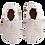 Thumbnail: ROBEEZ R00011601 SS ALANA PURPLE