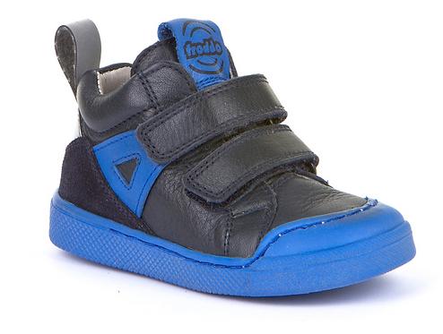 FRODDO G2110081 DARK BLUE
