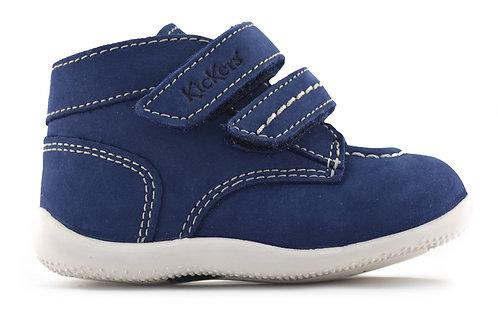 620731-10-5 BONKRO Bleu