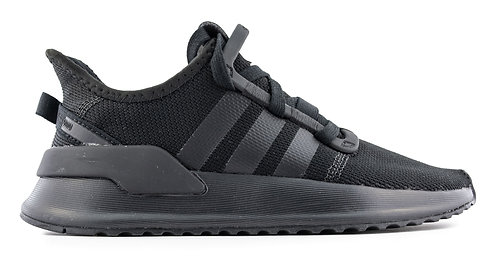 ADIDAS U PATH RUN C FW1347 BLACK