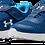 Thumbnail: UNDER ARMOUR 3022874-402 INF SURGE 2AC BLUE